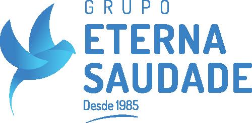logo_main (1)